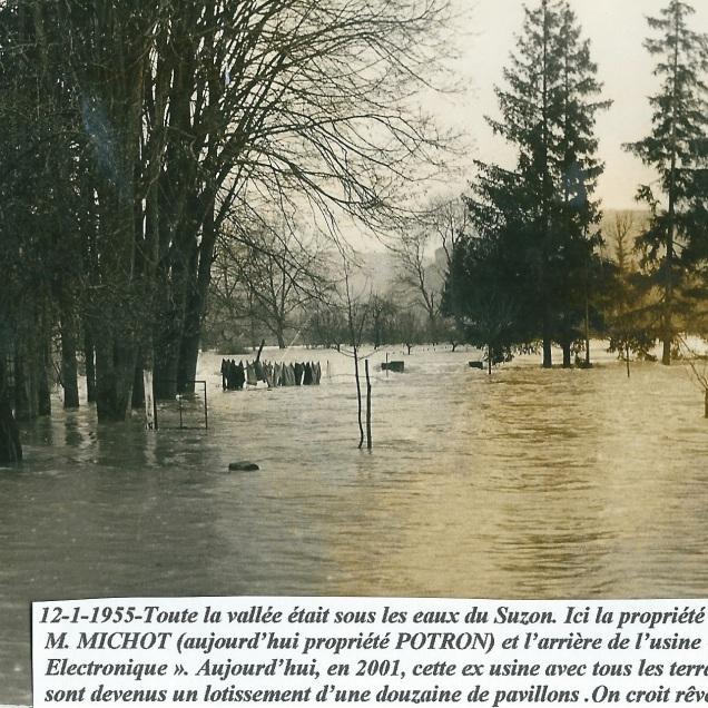 Messigny_et_Vantoux_inondation