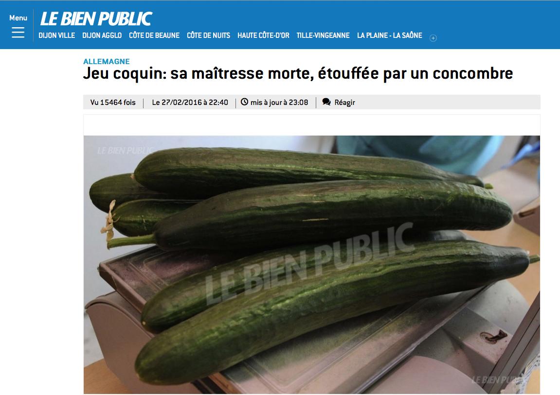 La Mairie De Messigny Et Vantoux Vous Informe Messigny