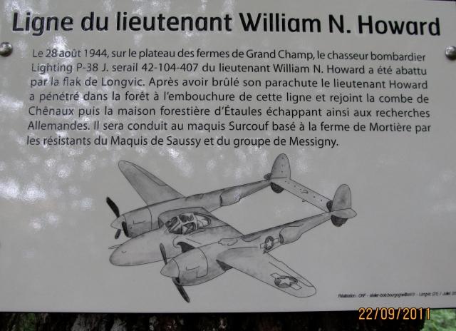 aviateur-aoucc82t-1944-003.jpg