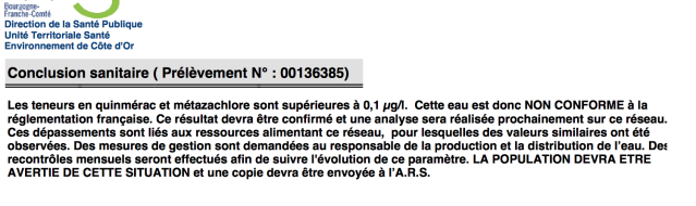 capture-d_écran-2019-01-04-à-16.12.09.png