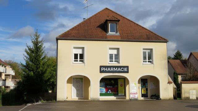 Pharmacie 7-11-19 002